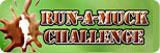 run-a-muck, Runamuck Organiser